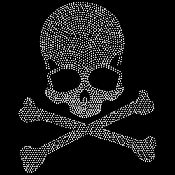 Skull XL