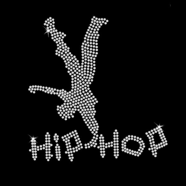Motiv Hip Hop