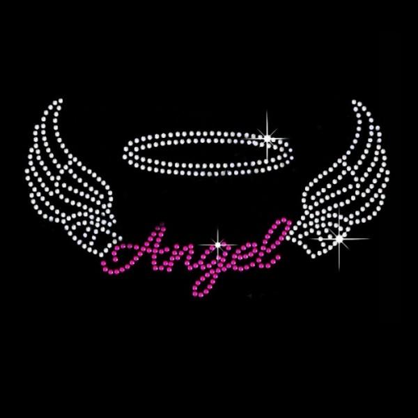 Motiv Angel