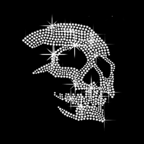 Skull Schädel