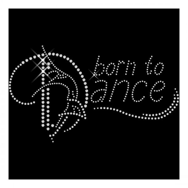 Motiv born to Dance